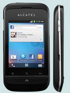 alcatel-one-touch-903