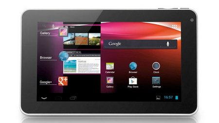 alcatel-onetouch-t10