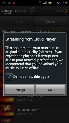 amazon-cloud-player-android-uk-1