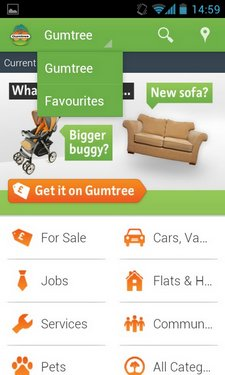 android-gumtree-app-1