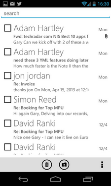 android-outlook-update-2
