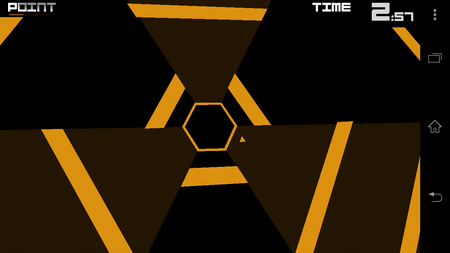 android-super-hexagon-2