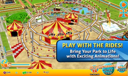 android-theme-park-2