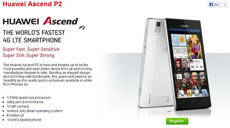 ascend-p2-white