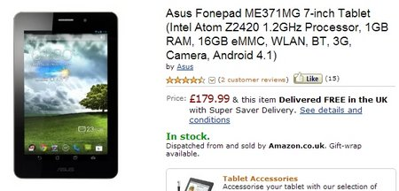 asus-fonepad-launched