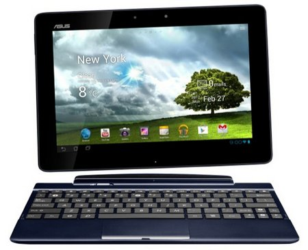 asus transformer pad tf300 jellybean