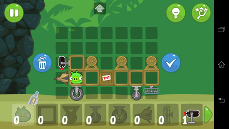 bad-piggies-android-3