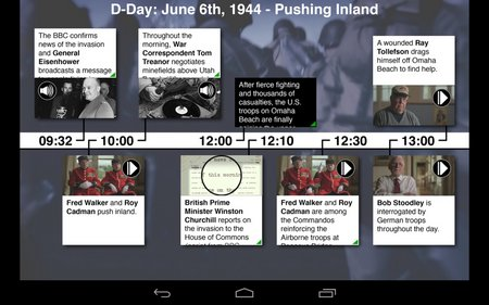 bbc-d-day-android-app-1