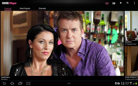 bbc-iplayer-app-android-tablets-1