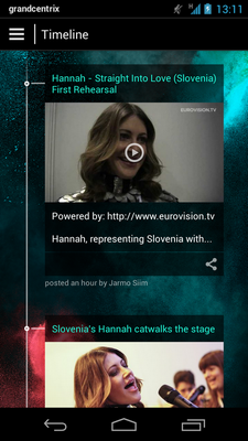 eurovision-2013-android-app-1