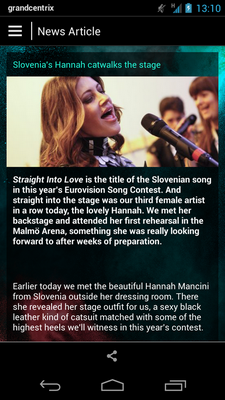 eurovision-2013-android-app-2