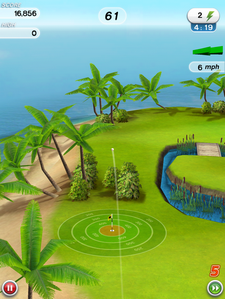 flick-golf-free-android-1