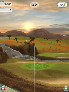 flick-golf-free-android-2
