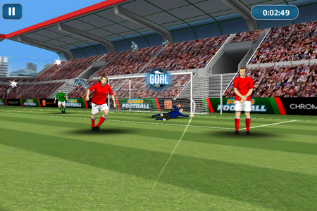 fluid-football-android-1
