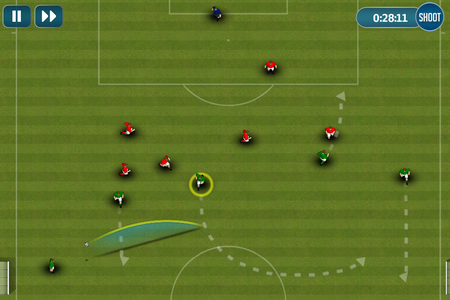 fluid-football-android-2