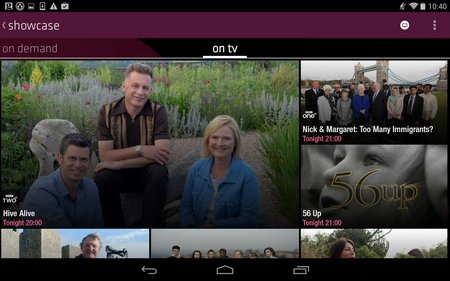 freesat-android-app-1