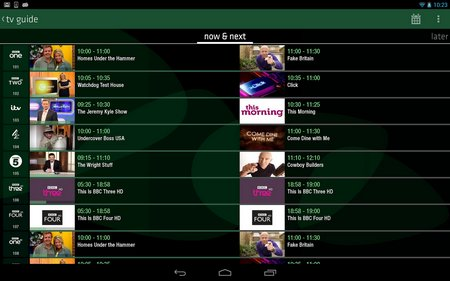 freesat-android-app-2