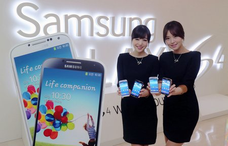 galaxy s4 official 13