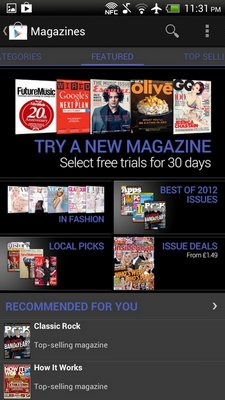 google-magazines-uk-2