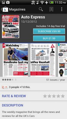 google-magazines-uk-4
