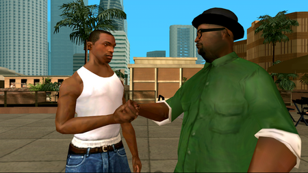 gta-san-andreas-android-1
