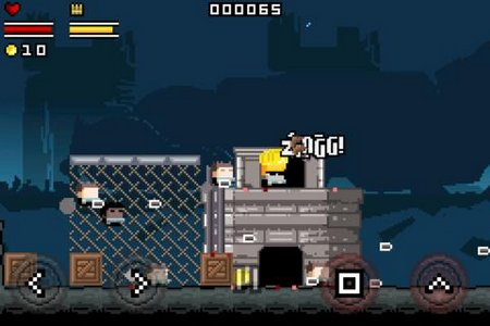 gunslugs-android-1
