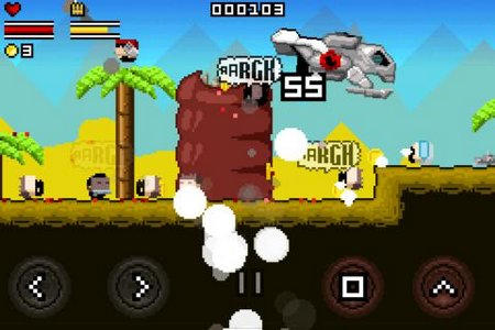 gunslugs-android-2