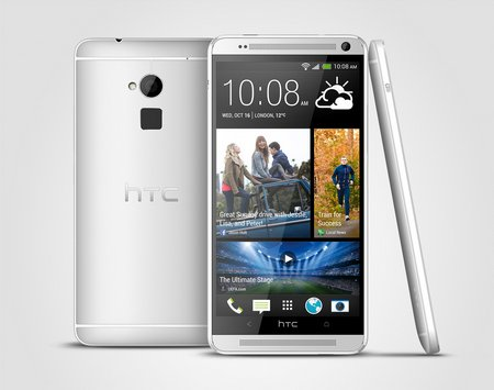 htc-one-max-official-1