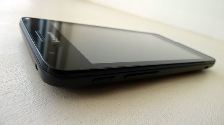 huawei-ascend-g500-photos-1