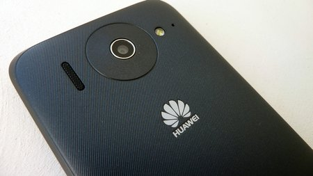 huawei-ascend-g500-photos-2