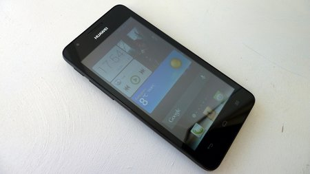 huawei-ascend-g500-photos-5