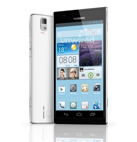 huawei-ascend-p2-official