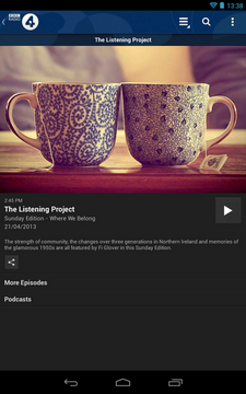 iplayer-radio-android-app-2