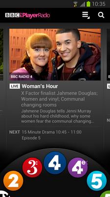iplayer-radio-android-app-3