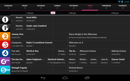 iplayer-radio-android-app-5