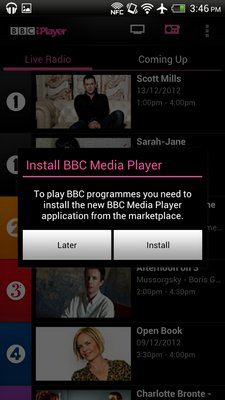 iplayer-update-3