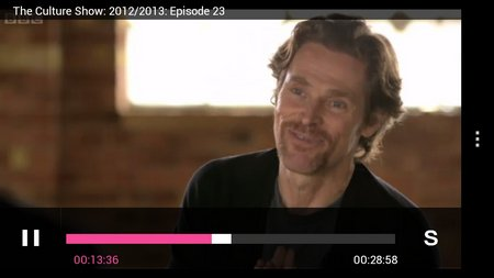 iplayer-update-5