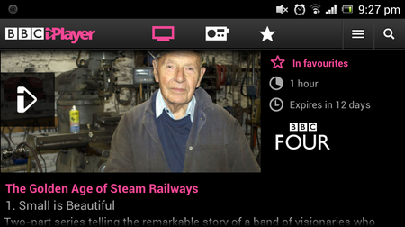 iplayer-update