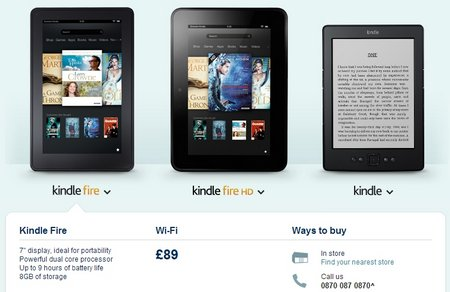 kindle-fire-89