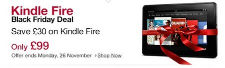 kindle-fire-99