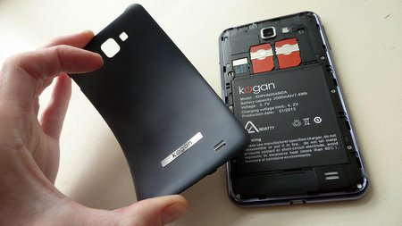 kogan-5-phone-review-7