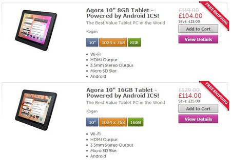 kogan-agora-ics-tablets