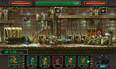 metal-slug-defence-android-1