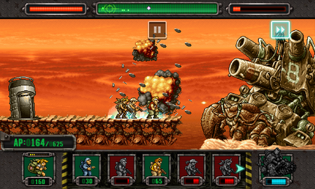 metal-slug-defence-android-2