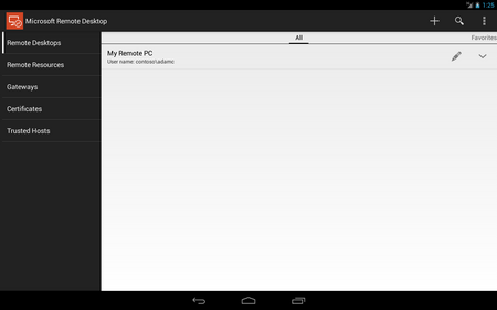 microsoft-remote-desktop-android-1