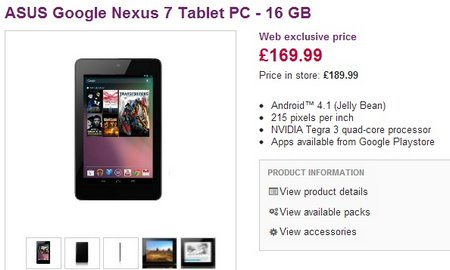 pc-world-nexus-7