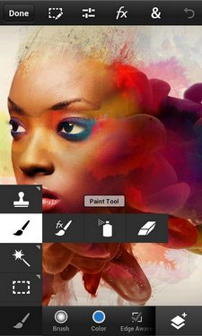 photoshop-touch-phones-1
