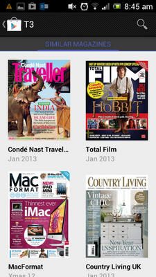 play-magazines-uk-3