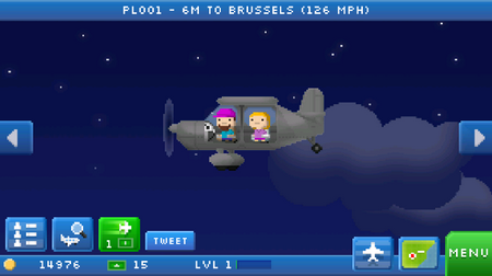 pocket-planes-android-1
