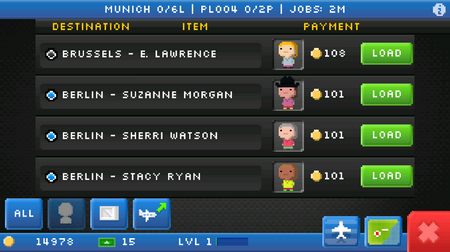 pocket-planes-android-2